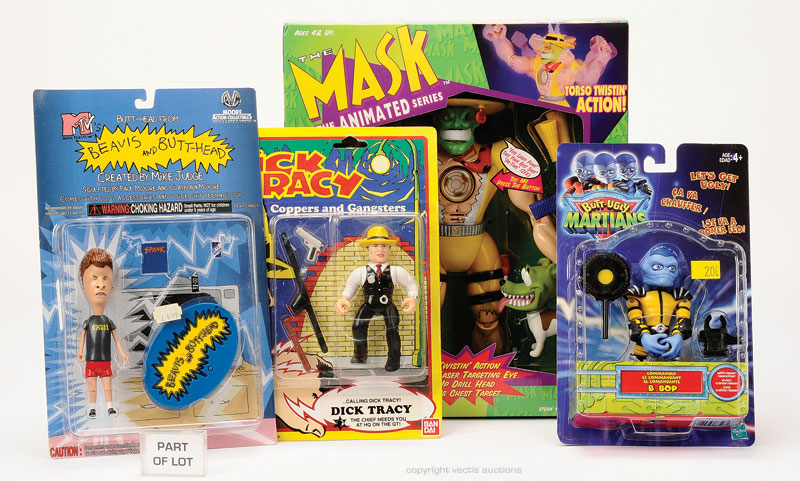 toy island mask figures and accessories including toy island the
