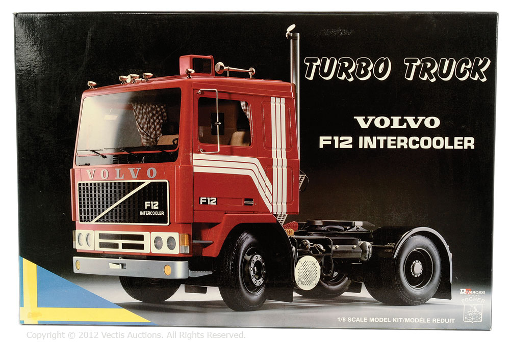tractorhead used sale vehicles photo for bas volvo trucks of