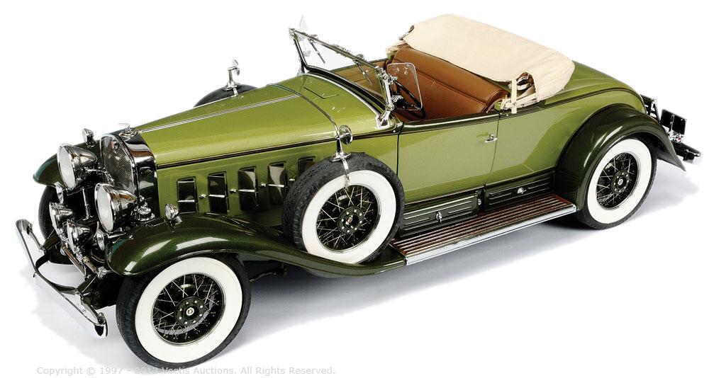 Danbury Car Dealer Cadillac