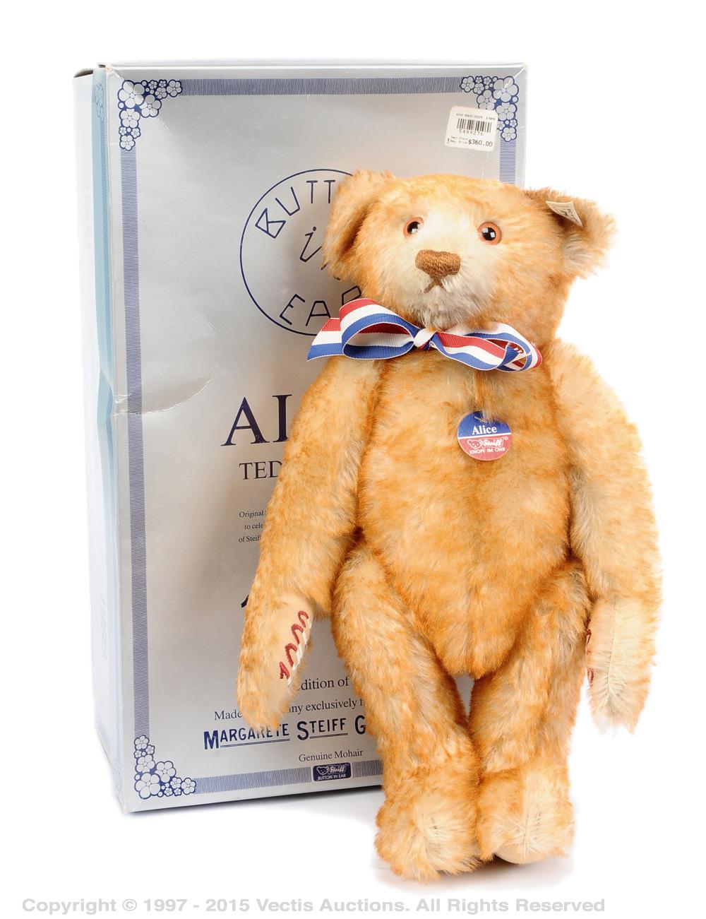 dolls teddy bears tinplate sale. Black Bedroom Furniture Sets. Home Design Ideas